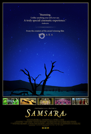 samsara_poster_small